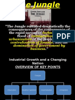 The Jungle Notes.ppt