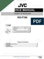 ksf184_2