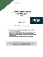 40-Computer Network Tech-Regional 2013 (1)