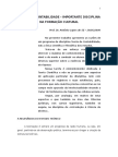 TEORIA-DA-CONTABILIDADE-IMPORTÂNCIA-DISCIPLINA-NA-FORMAÇÃO-CULTURAL.doc