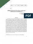 Dialnet-HidrogeologiaDeLosManantialesTermalesDeArnedillo-110402