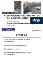 controllingwateronconstructionsites-12738649545285-phpapp01
