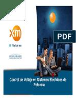 PS-Presentación Control Voltaje XM -Buena