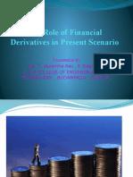 financialderivativesppt-120817030459-phpapp02