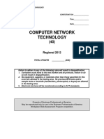 40-Computer Network Tech-Regional Revised (1)
