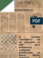 Periodicos