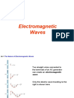 electromagnetic waves.pptx