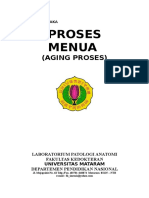 Judul aging Proces.doc
