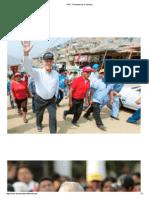 PPK - Peruanos Por El Kambio