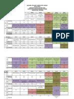 59-1454034666-Jadwal Kuliah Semester Genap 2015 -2016