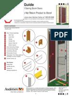 Stormdoor Install 6ddaef76 8e17 441b 99f7 275ceb2bc2a4