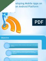 DMAAP Intro 00 Slides