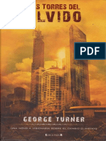 235858117 Las Torres Del Olvido George Turner PDF