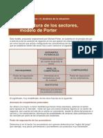 Modelo_de_Porter_13__20583__
