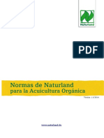 Naturland Normas ACUIcultura Organica (2)