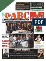 ABC N 296 COMPACT F