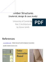 Timber Design 1.engineering
