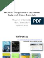 Timber Design 3.engineering
