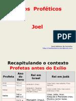 07-joel
