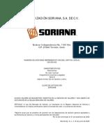 Informe Anual Bolsa 2002SF