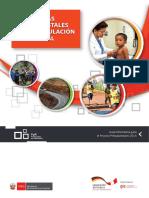 programas presupuestales  con articulacion territorial 2014.pdf