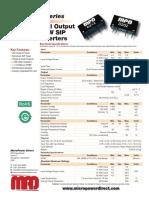 D211.pdf