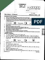Oct 2010.pdf
