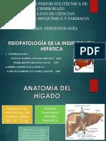 COLOQUIO 4.pdf