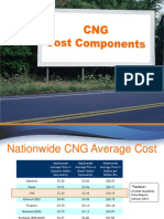 9-CNG-Cost-Components.pdf