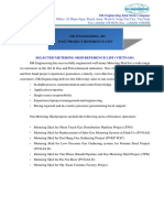 REFERENCE LIST FOR METERING SKID .pdf