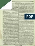 1843-7