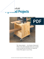 10-plywood-projects_2.pdf