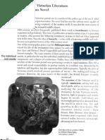 Victorian novel.pdf