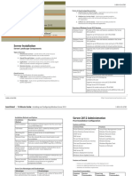 70-410_ICWS 2012_15 Min Study Guide