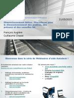 Webinar N°4 FRA Final