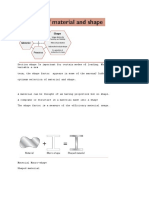 Materials Selectioms Process 9