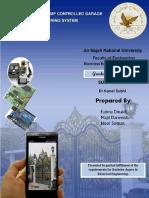 graduationprojectreporttoprint.pdf