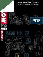 Catalogo Motul