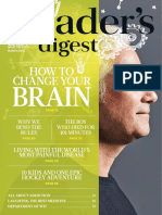 Reader_s Digest Canada - March 2016