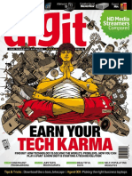 Digit Vol 15 Issue 03 March 2015 Server