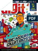 Digit Vol 15 Issue 07 July 2015