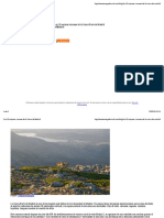 Los 10 Mejores Rincones de La Sierra de Madrid Copia