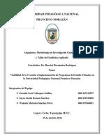 informe-viabilidad-de-implementacion-de-programas-de-estudio-virtuales_zoraida_sayra_-waleska.pdf