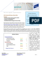 2016-02-01 Investment Strategy Outlook