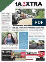 Folha Extra 1487