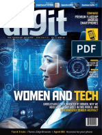 Digit Vol 15 Issue 09 September 2015