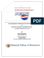 Pepsiprojectpallabi 150718064706 Lva1dhtd App6891