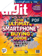 Digit Vol 15 Issue 11 Nov 2015