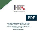 Regulations Prix Marulić-FINAL