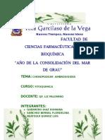 Fitoquimica-informe-1